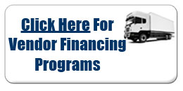 equipment financing programs burlington